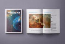 A4-Free-Magazine-Mockup-PSD-File-2