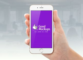 Apple-iPhone_6S_Mockup-PSD-file