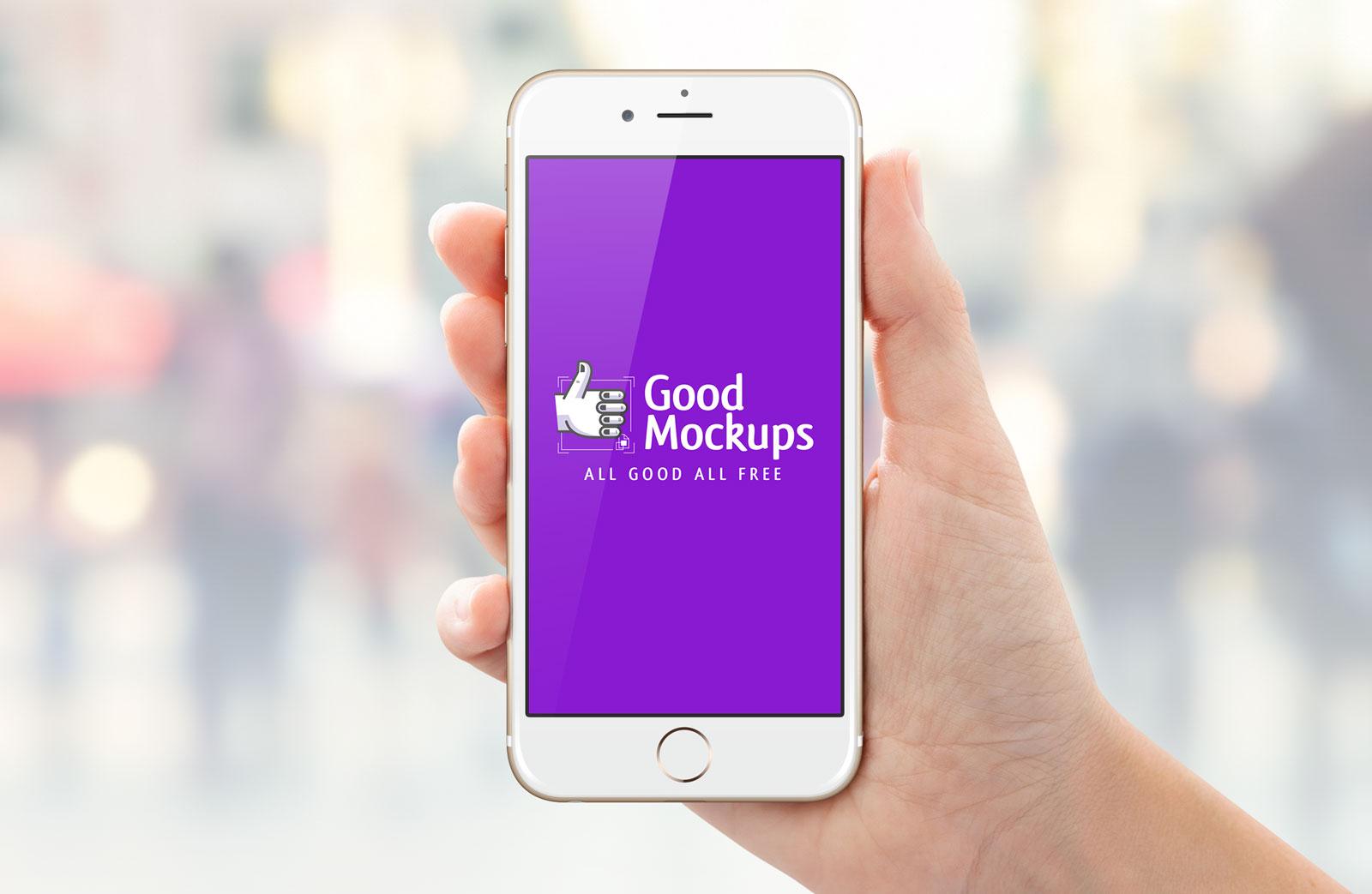 Apple-iPhone_6S_Hand_Mockup-PSD