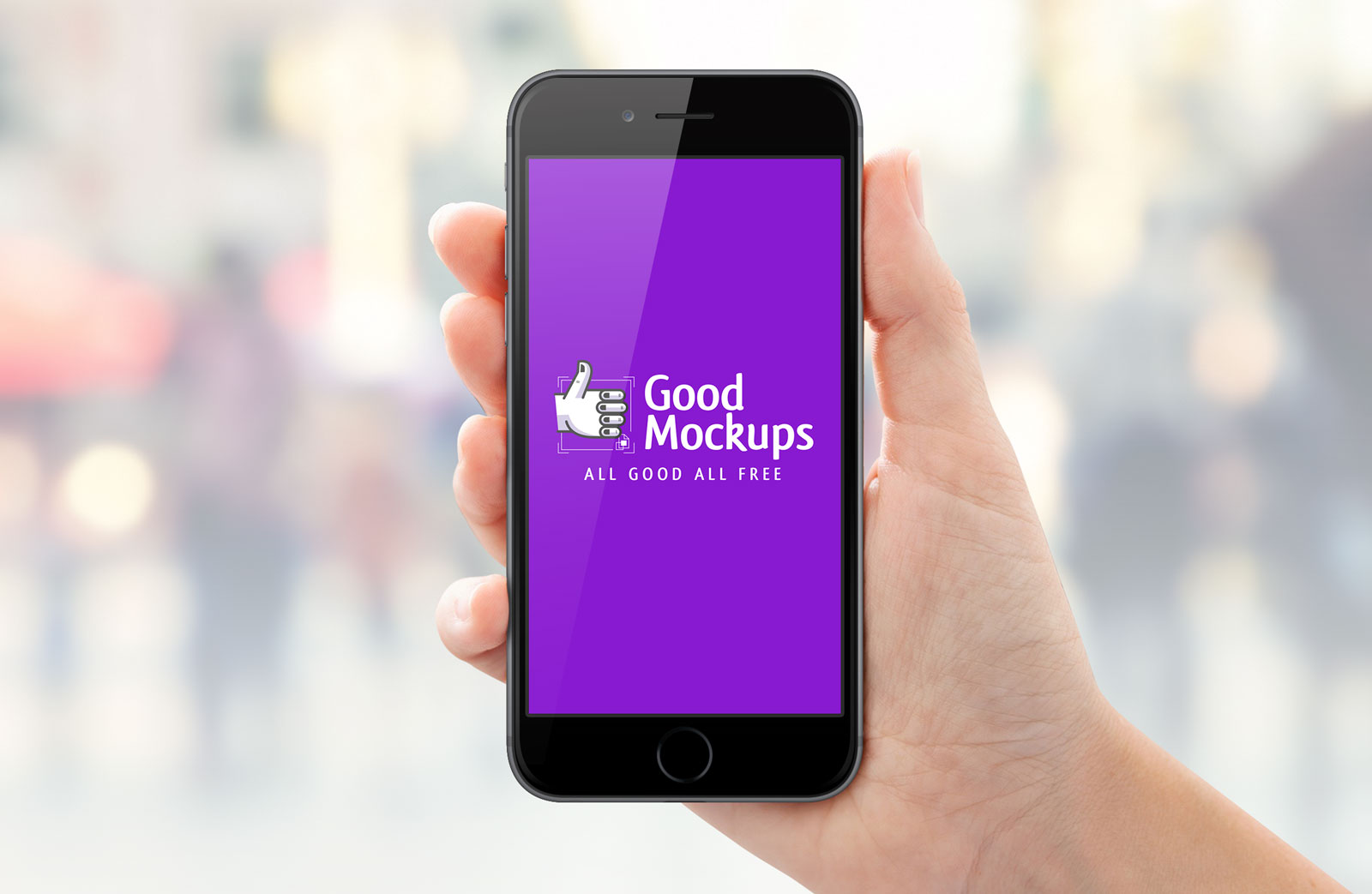 Apple-iPhone_6_Hand_Mockup-PSD