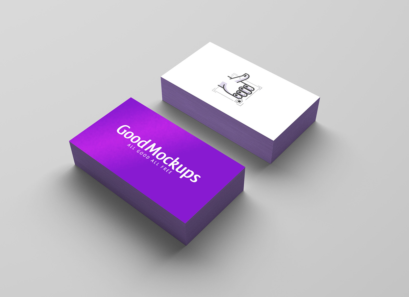 Best-Free-Business-Card-Mockup-PSD-Files-2