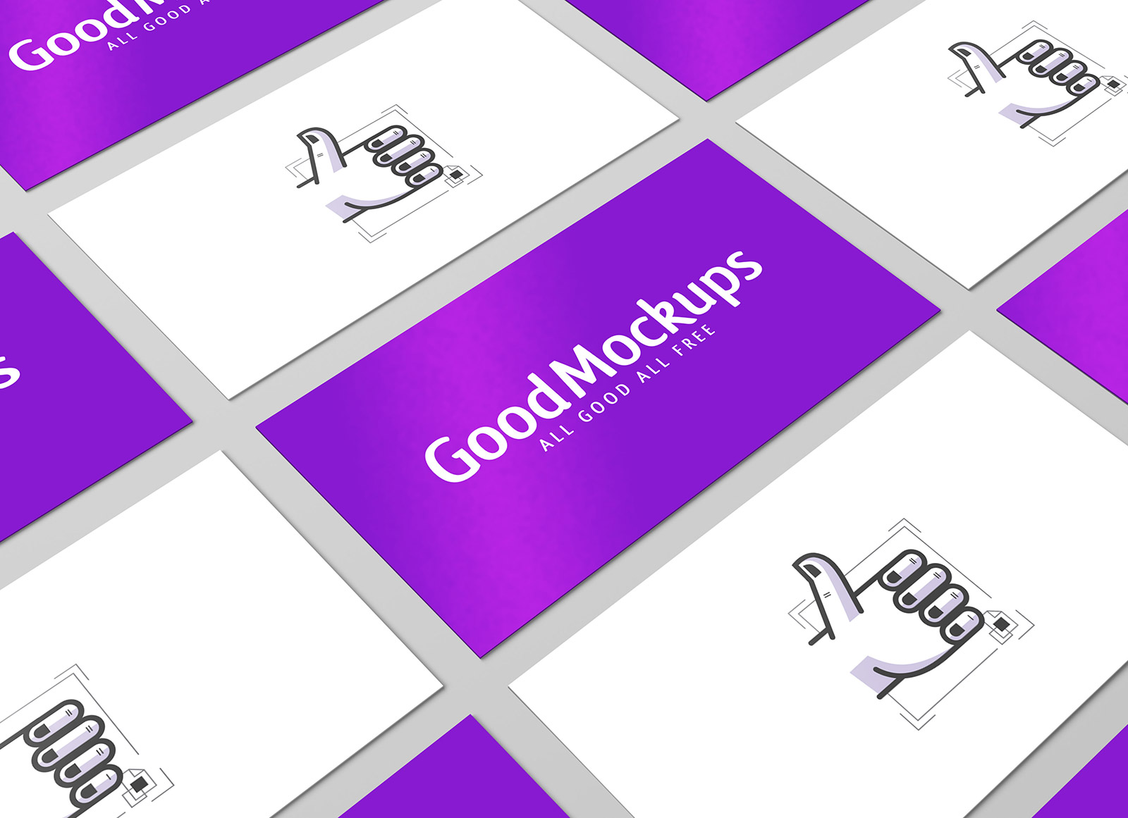 Best-Free-Business-Card-Mockup-PSD-Files-3