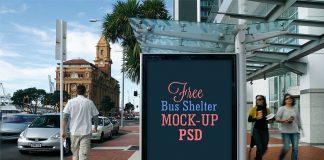 Bus-Shelter-Outdoor-Advertising-Mockup-PSD-Files