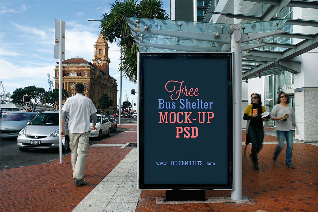 Bus-Shelter-Outdoor-Advertising-Mockup-PSD-Files