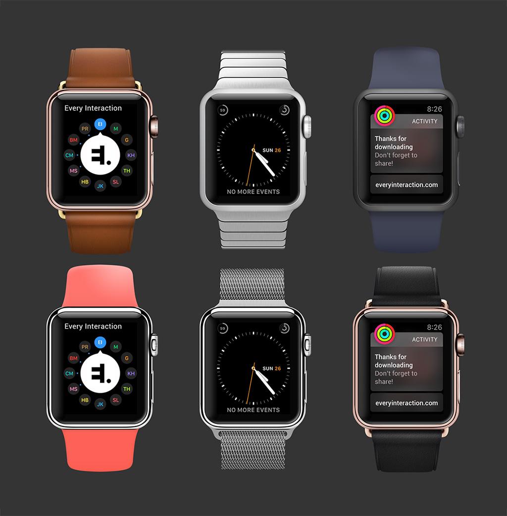 Free-Apple-Watch-Mockup-PSD (1)