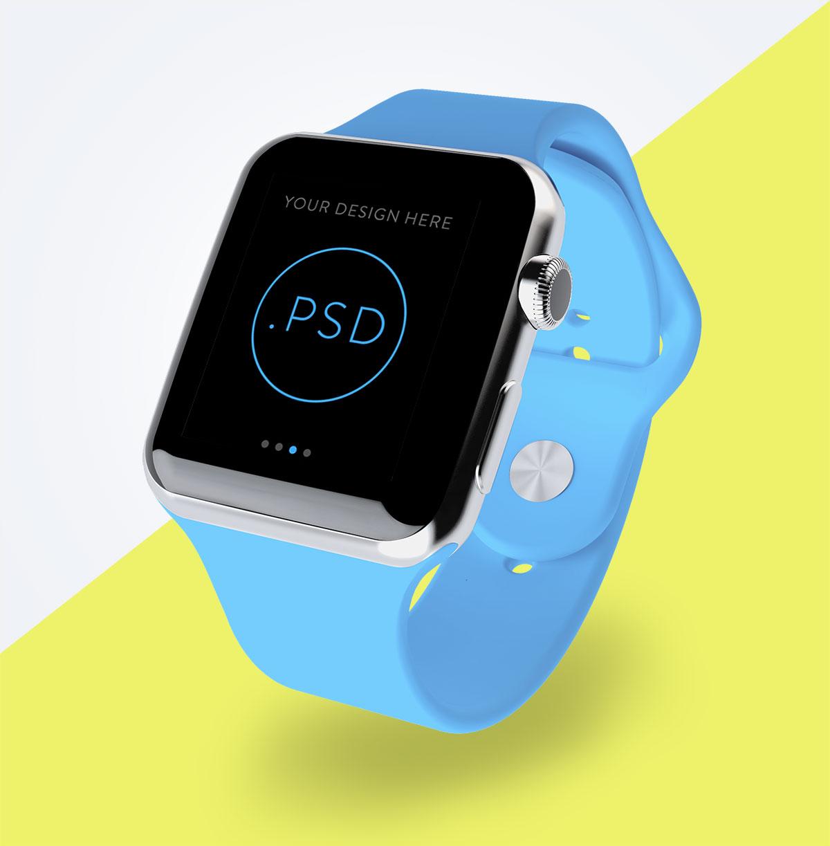 Free-Apple-Watch-Mockup-PSD-2