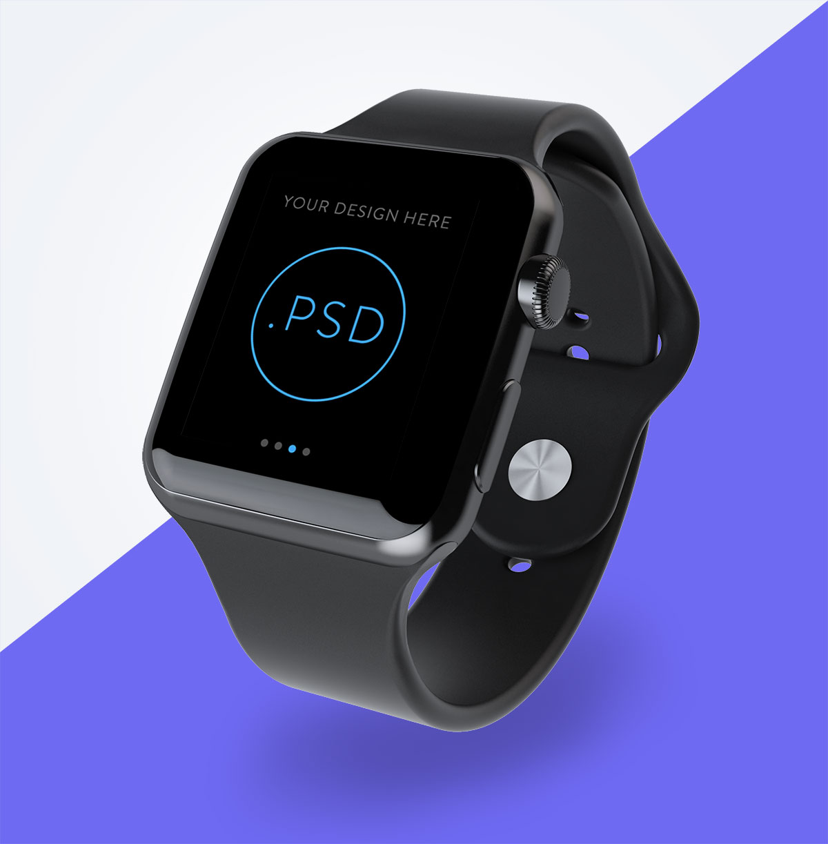Free-Apple-Watch-Mockup-PSD-3