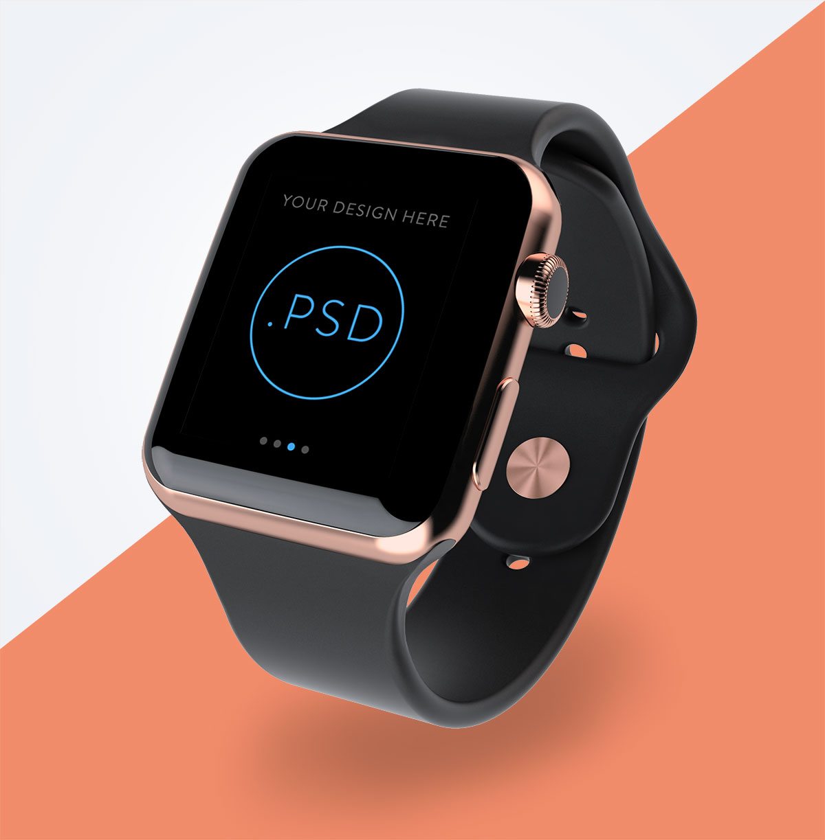 Free-Apple-Watch-Mockup-PSD-4