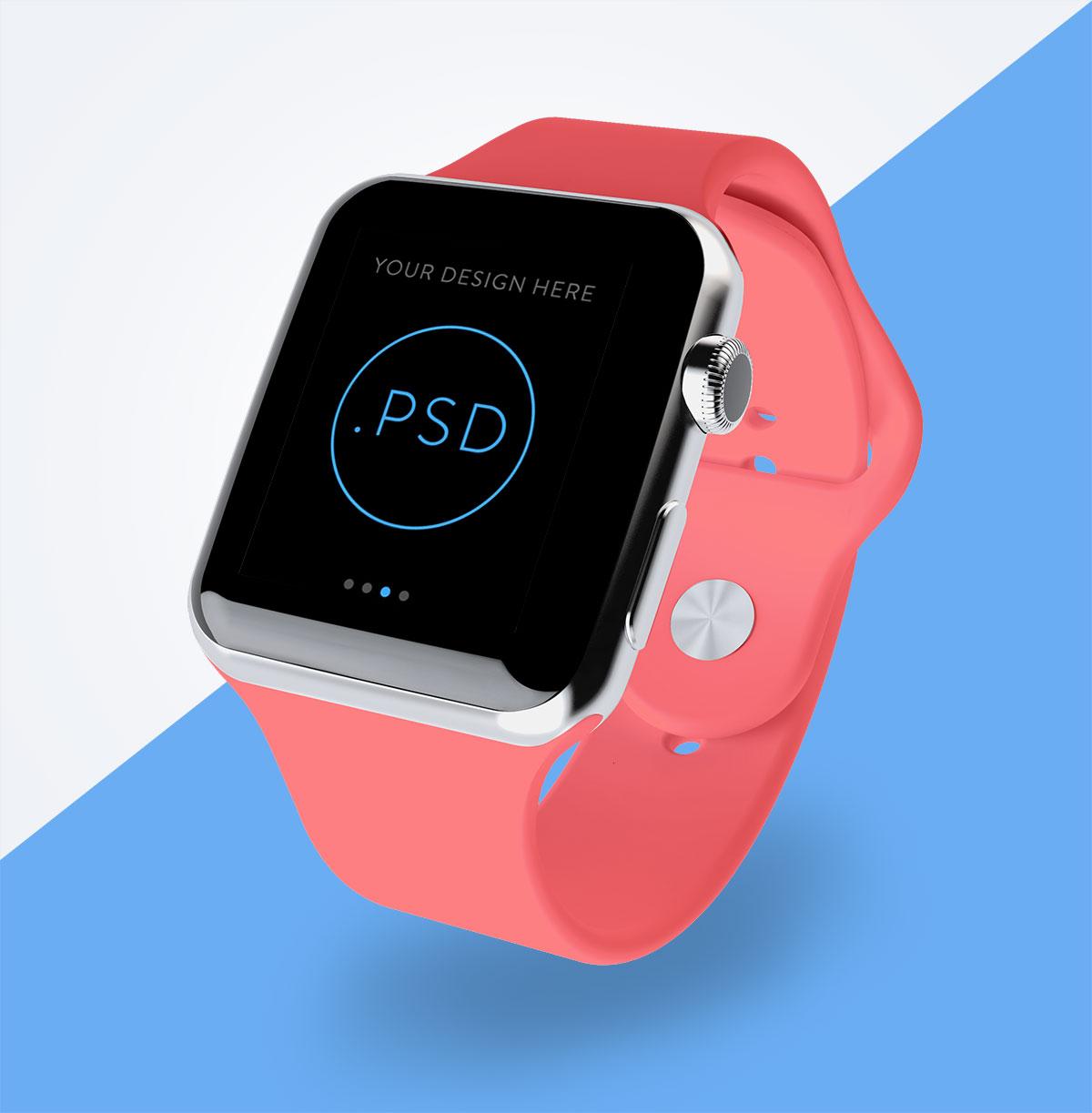 Free-Apple-Watch-Mockup-PSD-5