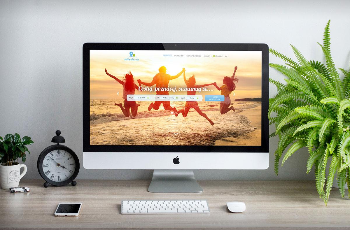 Free-Apple-iMac-Mockup-PSD-27-inches-LCD