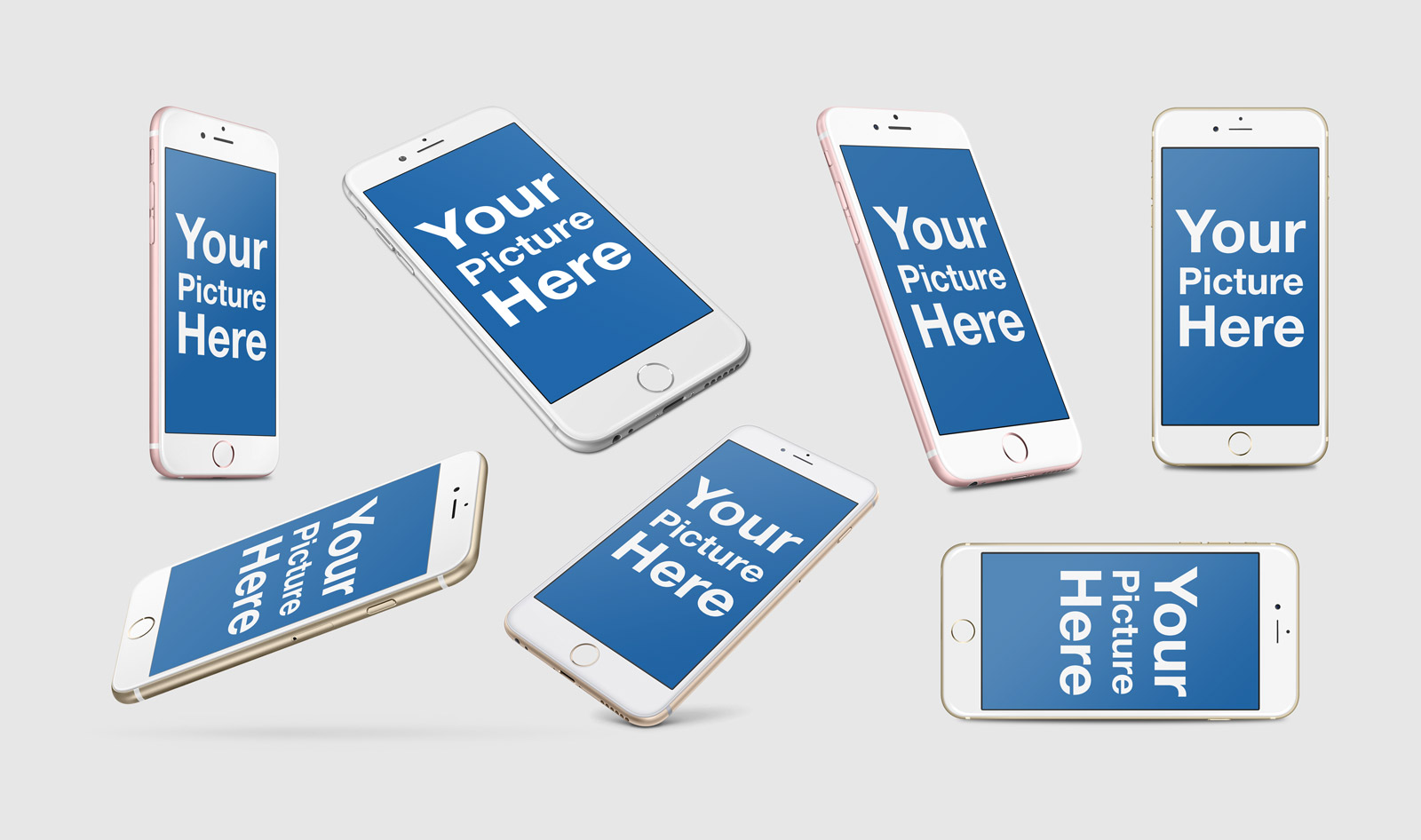 Free-Apple-iPhone-6-PSD-Mockups