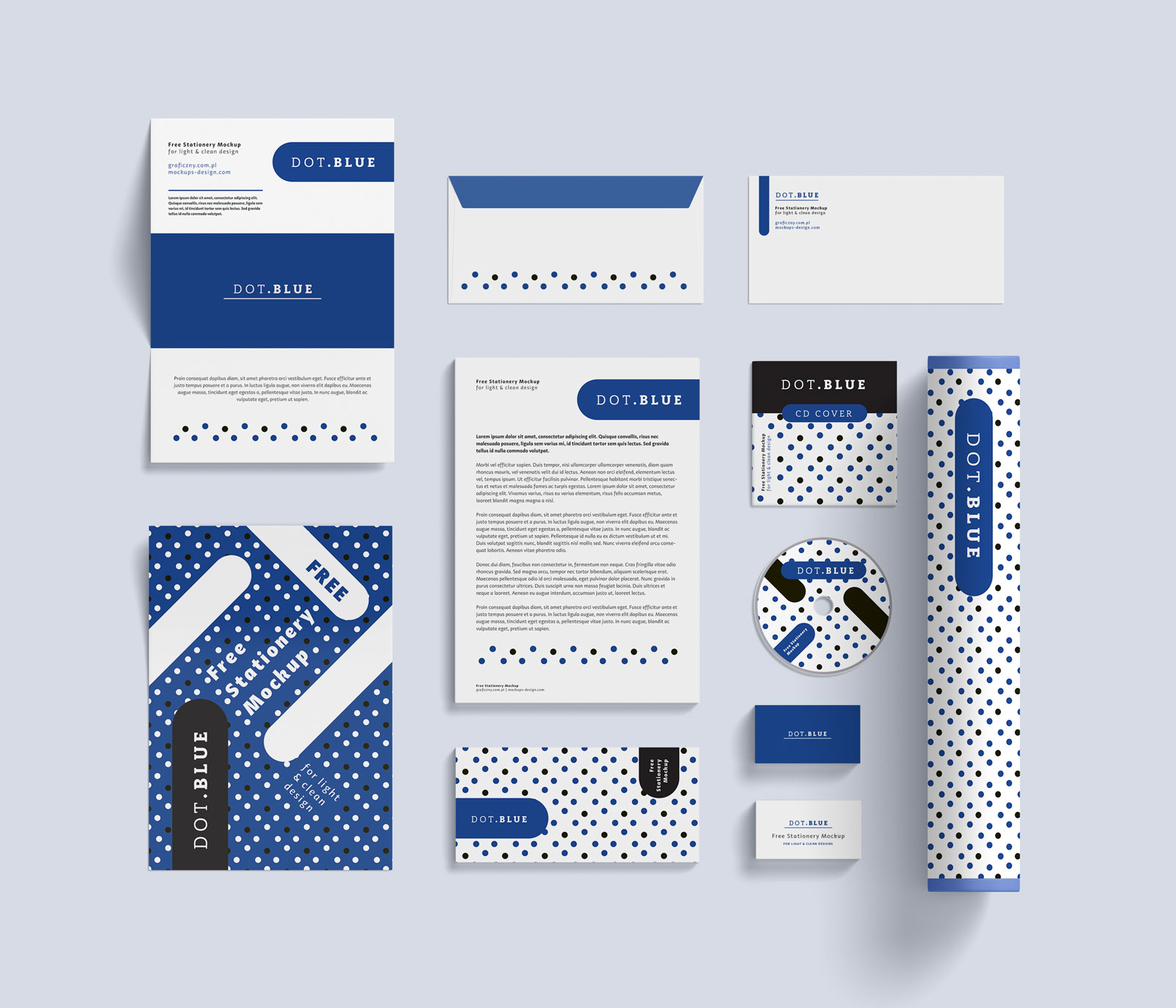 Free-Branding-Corporate-Identity-Mockup-PSD-File-download