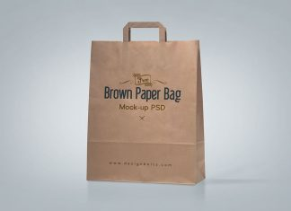 Free-Brown-Paper-Bag-Mock-up-PSD-8