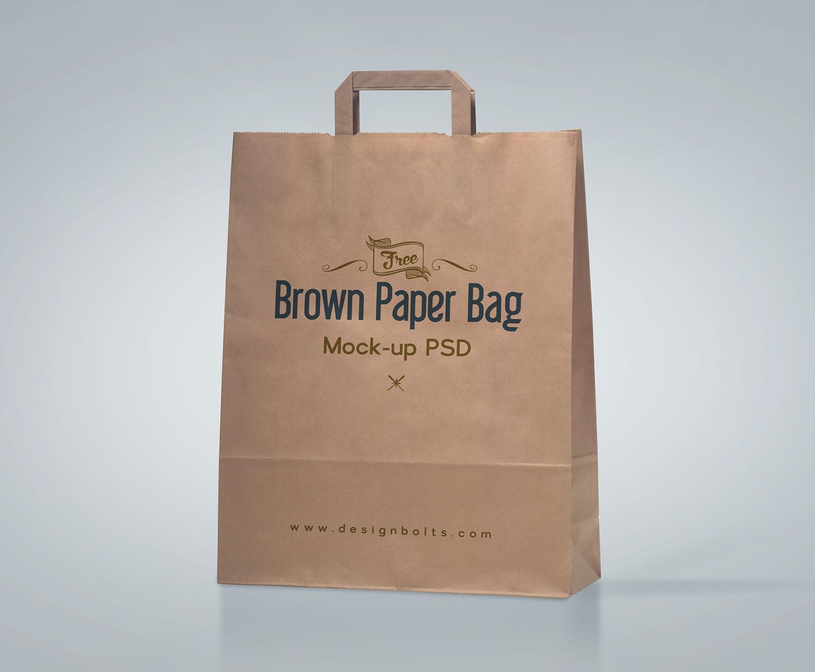 Free-Brown-Paper-Bag-Mock-up-PSD