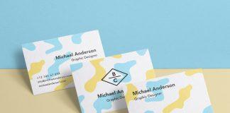 Free-Business-Card-MockUp-PSD-File-2