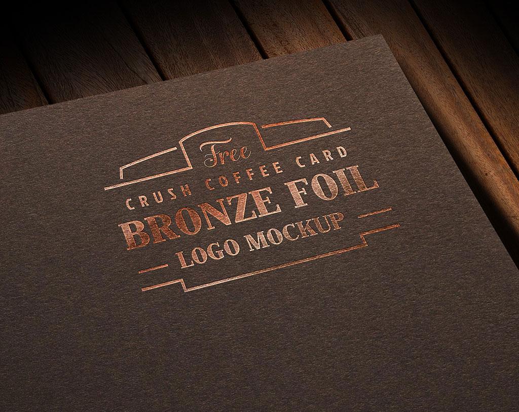 Free-Coffee-Card-Foil-Printed-Logo-Mockup-2
