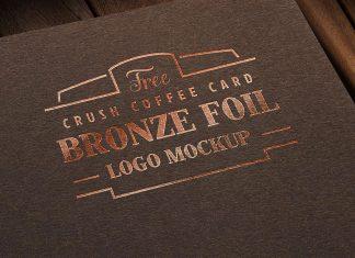 Free-Coffee-Card-Foil-Printed-Logo-Mockup-PSD