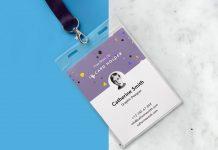 Free-Company-Employee-Identity-Card-Mockup-PSD