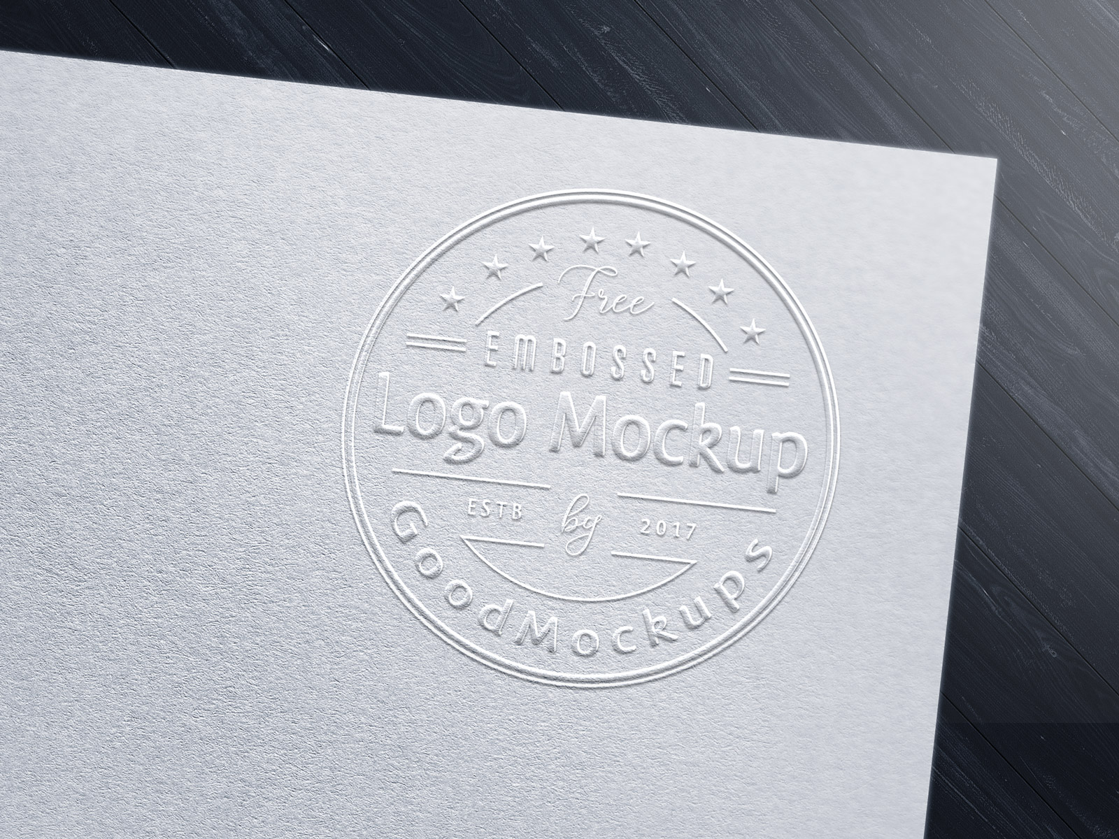 Free-Fancy-Art-Card-Embossed-Logo-Mockup-PSD