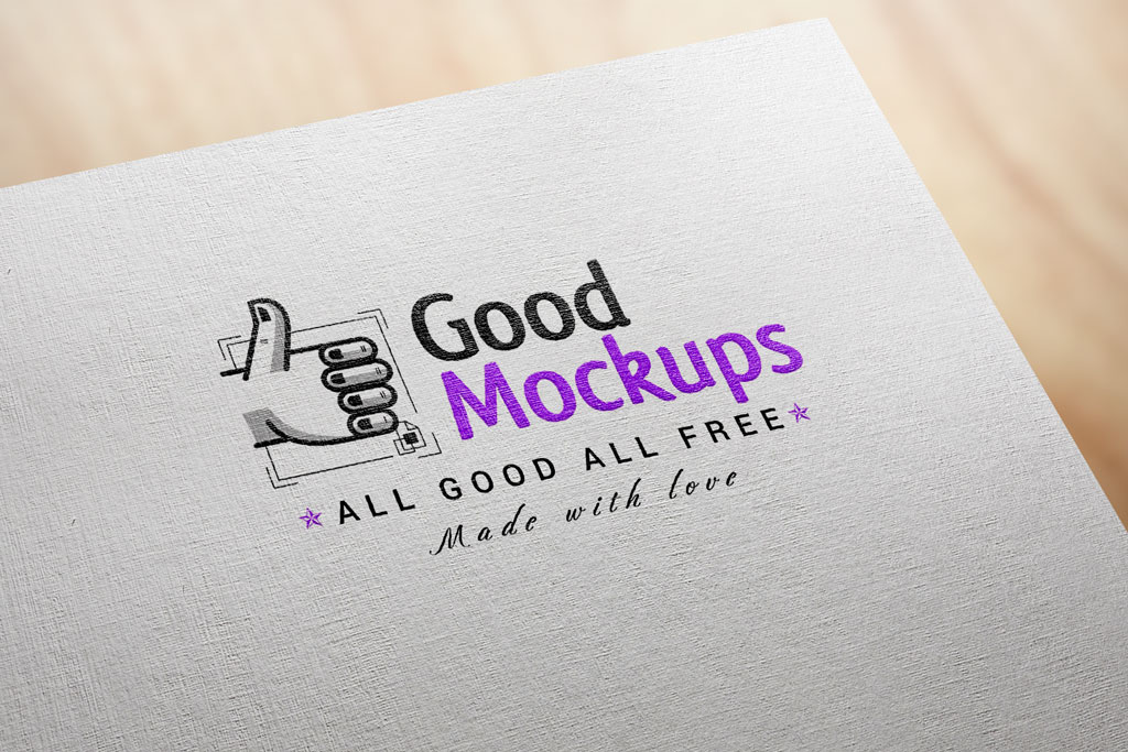 Free-Linen-Effect-Card-Logo-Mockup-PSD