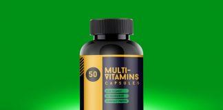 Free-Multi-Vitamin-Bottle-Mock-up-PSD-File