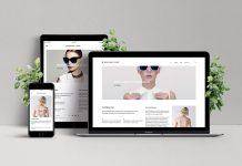 Free-Responsive-Website-Mockup-PSD