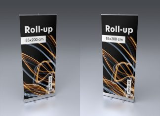 Free-Roll-up-Standing-Banner-Mockup-PSD