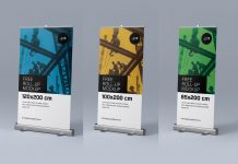 Free-Rollup-Banner-Stand--Mockup-PSD-15