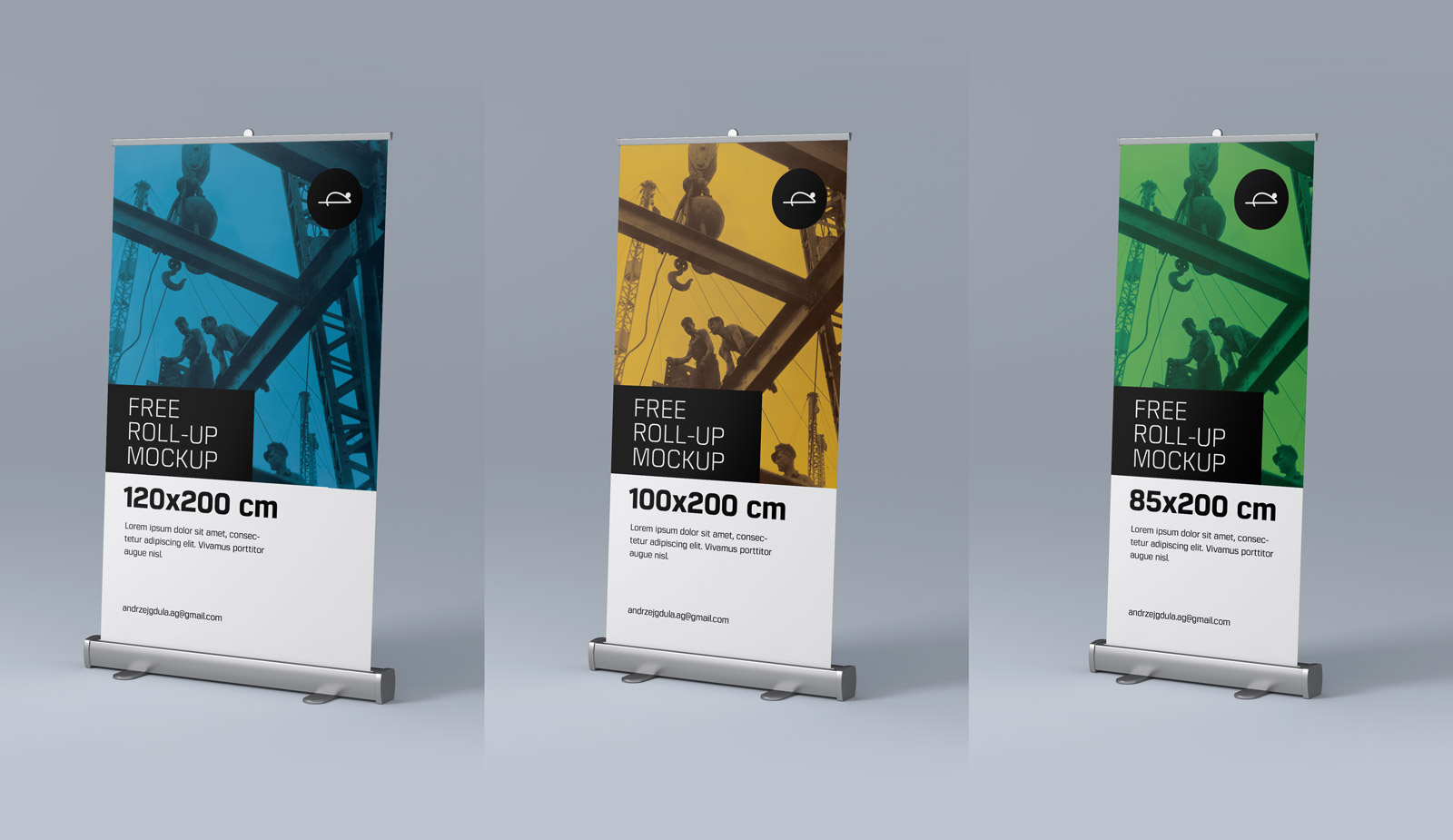 Free-Rollup-Banner-Stand--Mockup-PSD