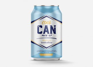 Free-Soda-Tin-Can-Mockup-PSD-File-5