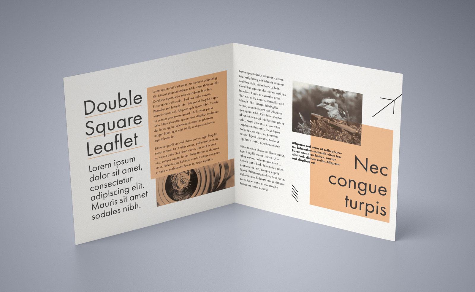 Free-Square-Bi-Fold-Brochure-Mockup-PSD-file-3