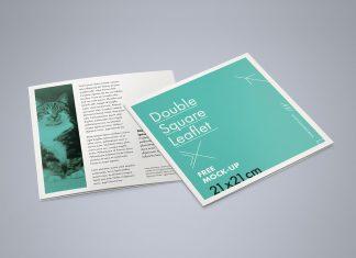 Free-Square-Bi-Fold-Brochure-Mockup-PSD-file-5