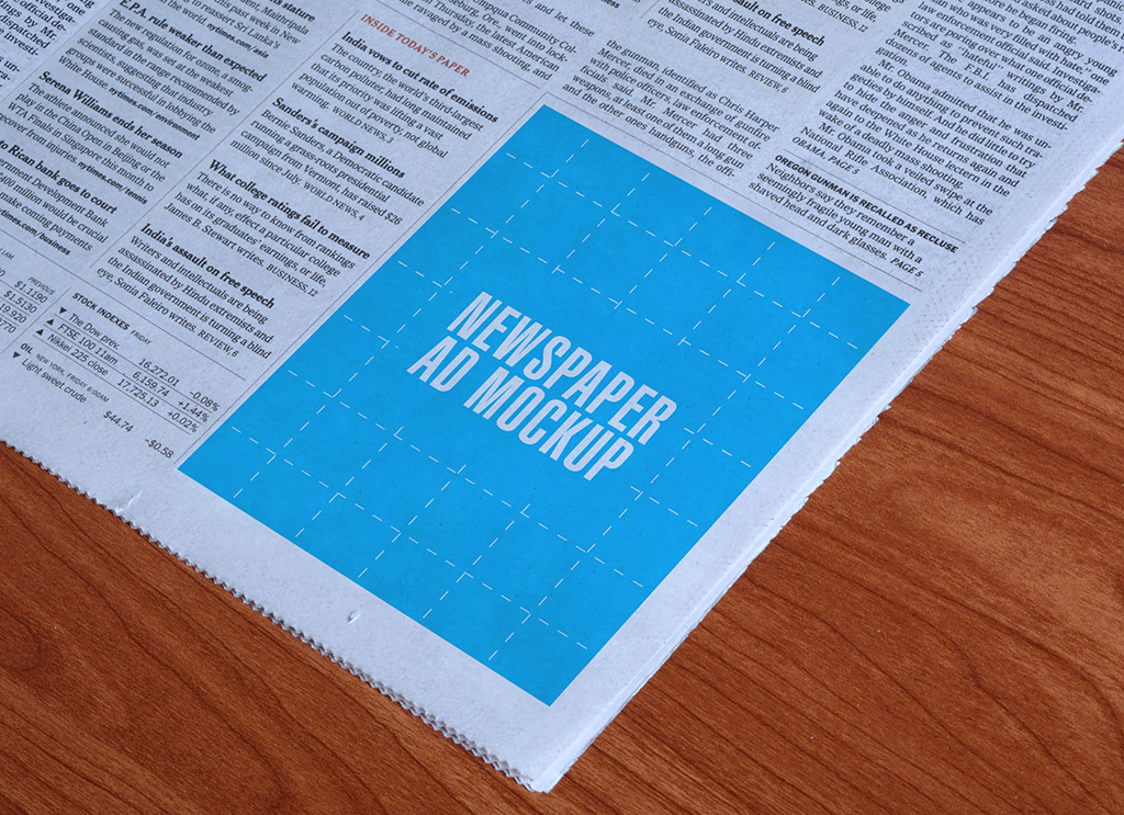 Free-Vertical-Newspaper-Ad-Mockup-PSD-file-2