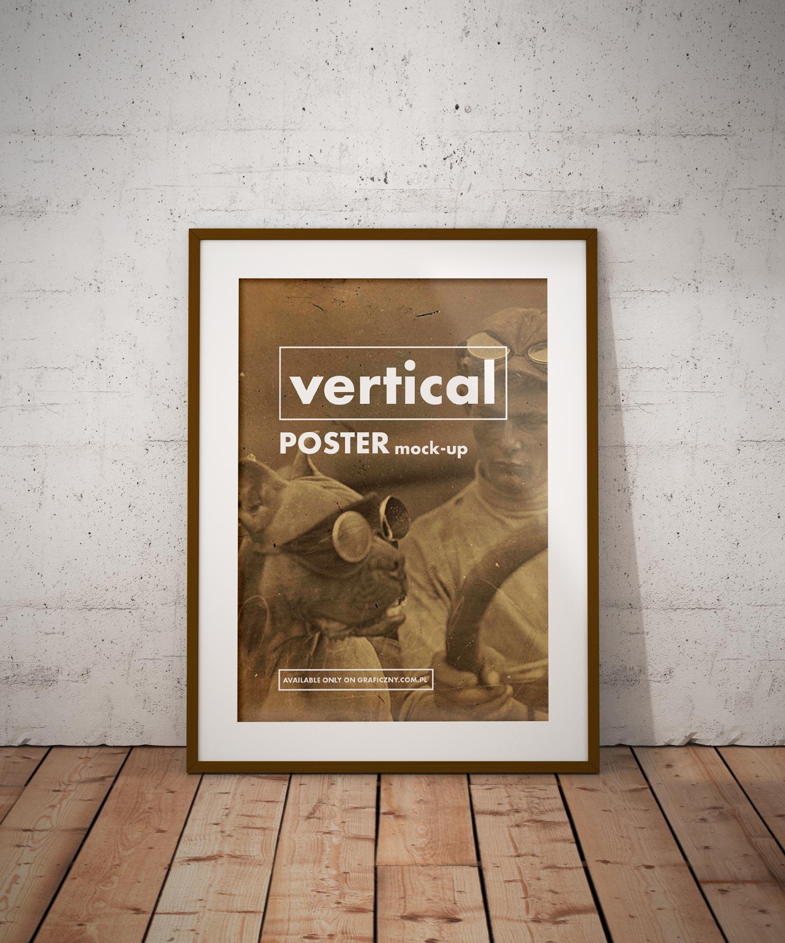 Free-Vertical-Photo-Frame-Mockup-PSD-Files-2