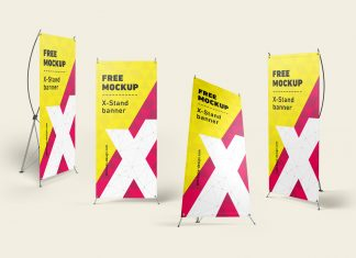 Free-X-Stand_Banner_Mockup_PSD