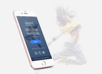 Free-iPhone-6-PSD-Mockups