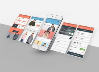 Free-iPhone-6S-Plus-UI-App-Design-Mockup-PSD-file