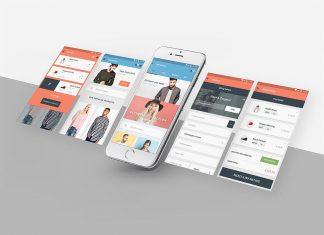 Free-iPhone-6S-Plus-UI-App-Design-Mockup-PSD-file
