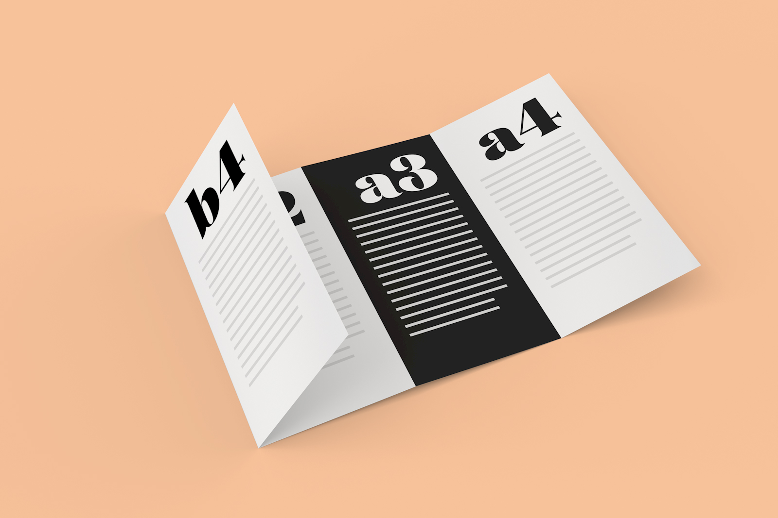 Free-4-Panel-Quad-Fold-Brochure-Mockup-PSD-4