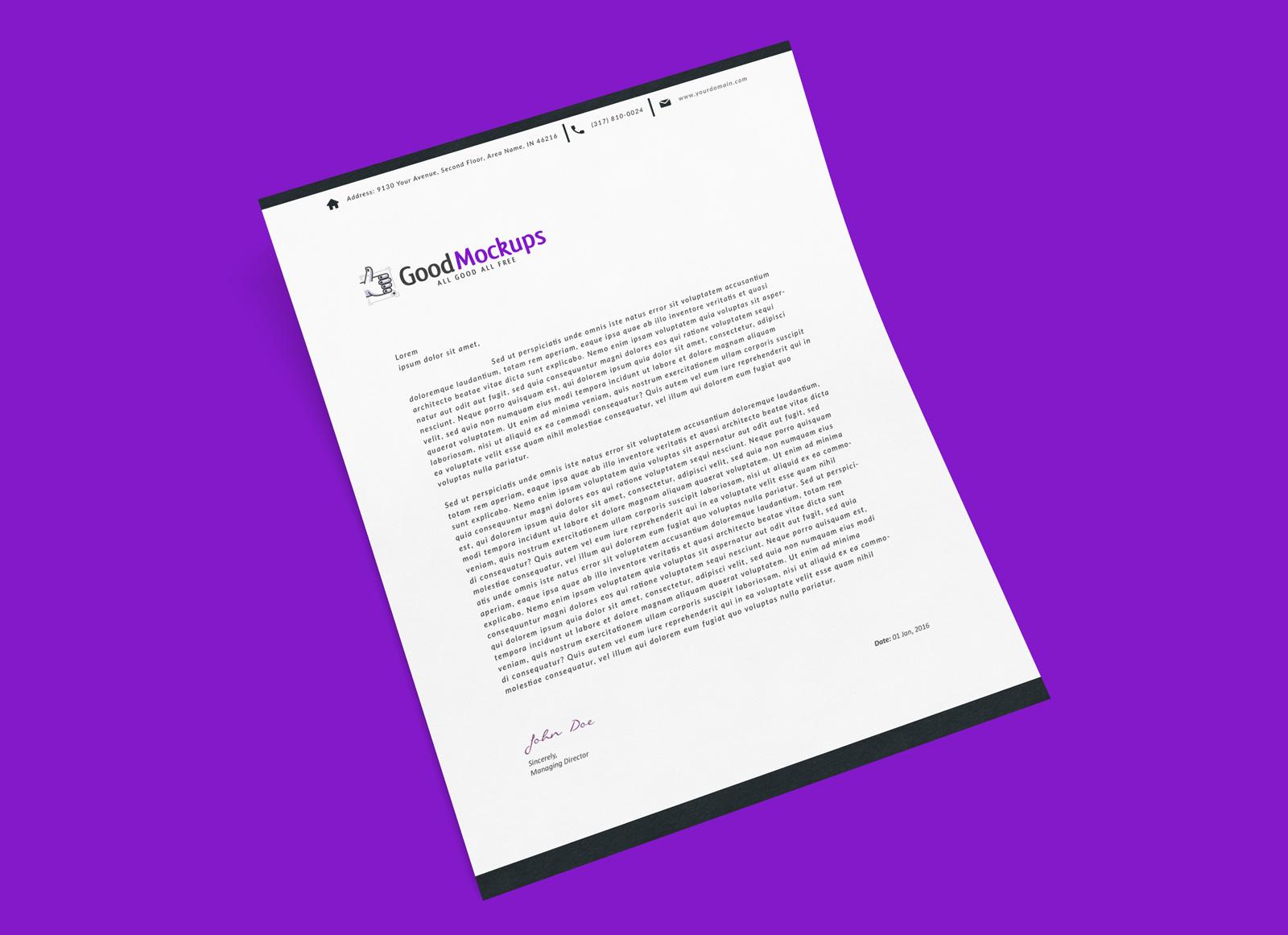 Free-A4-Letter-Size-Letterhead-Mockup-PSD-2