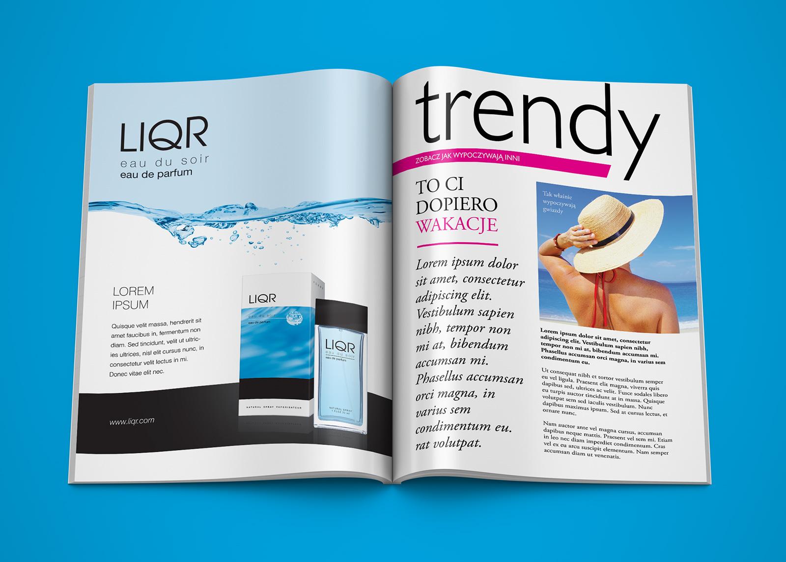 Free-A4-Magazine-Mockup-PSD-file-2