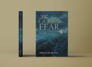 Free-A5-Hardcover-Book-&-Spine-Mockup-PSD-File