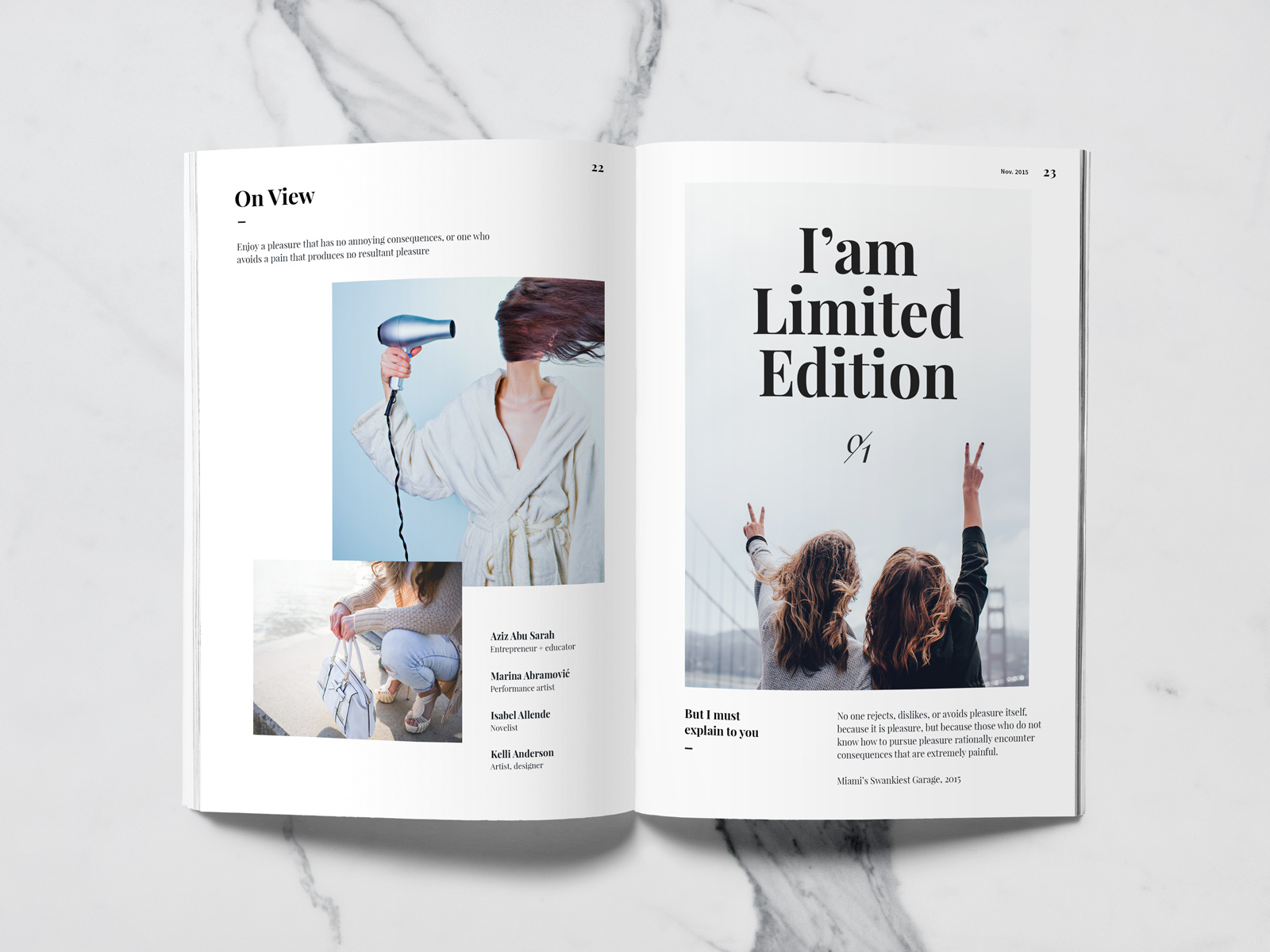 Free-A5-Magazine-Mockup-PSD-2