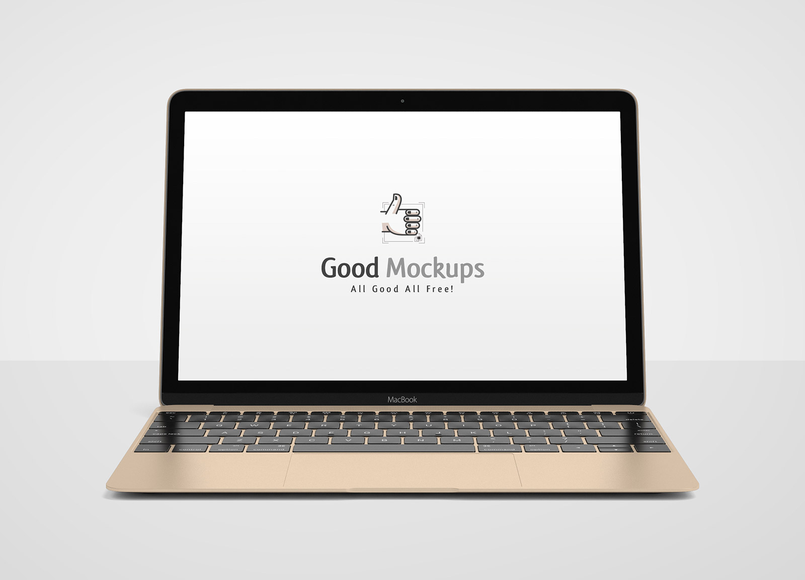Free apple macbook