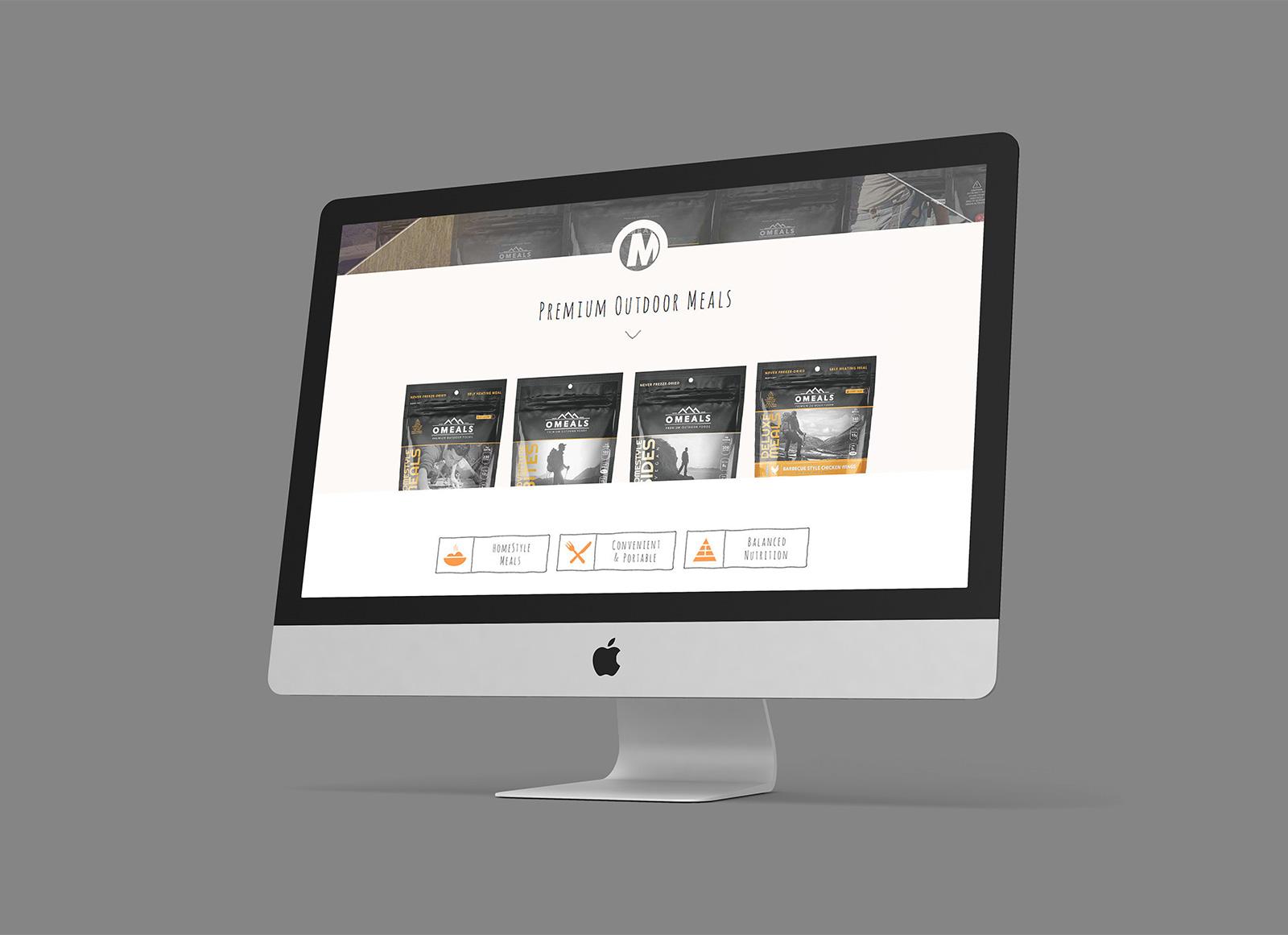 Free-Apple-iMac-Mockup-PSD-(1)