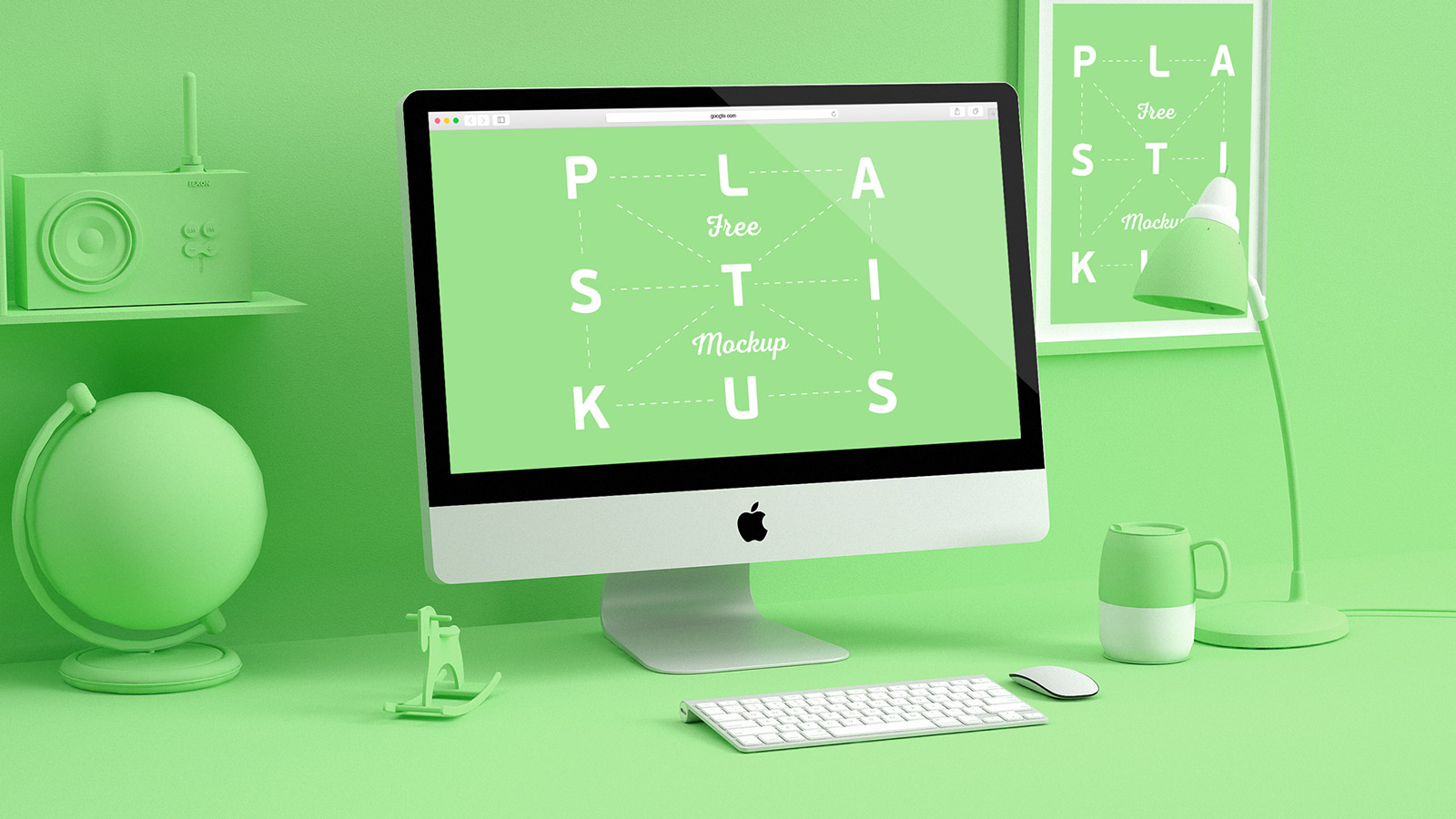 Free-Apple-iMac-Mockup-PSD-File-8