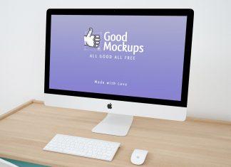 Free-Apple-iMac-Website-Template-Mock-up-PSD-2