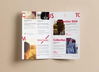 Free-Bi-Fold-Brochure-Mockup-PSD-file