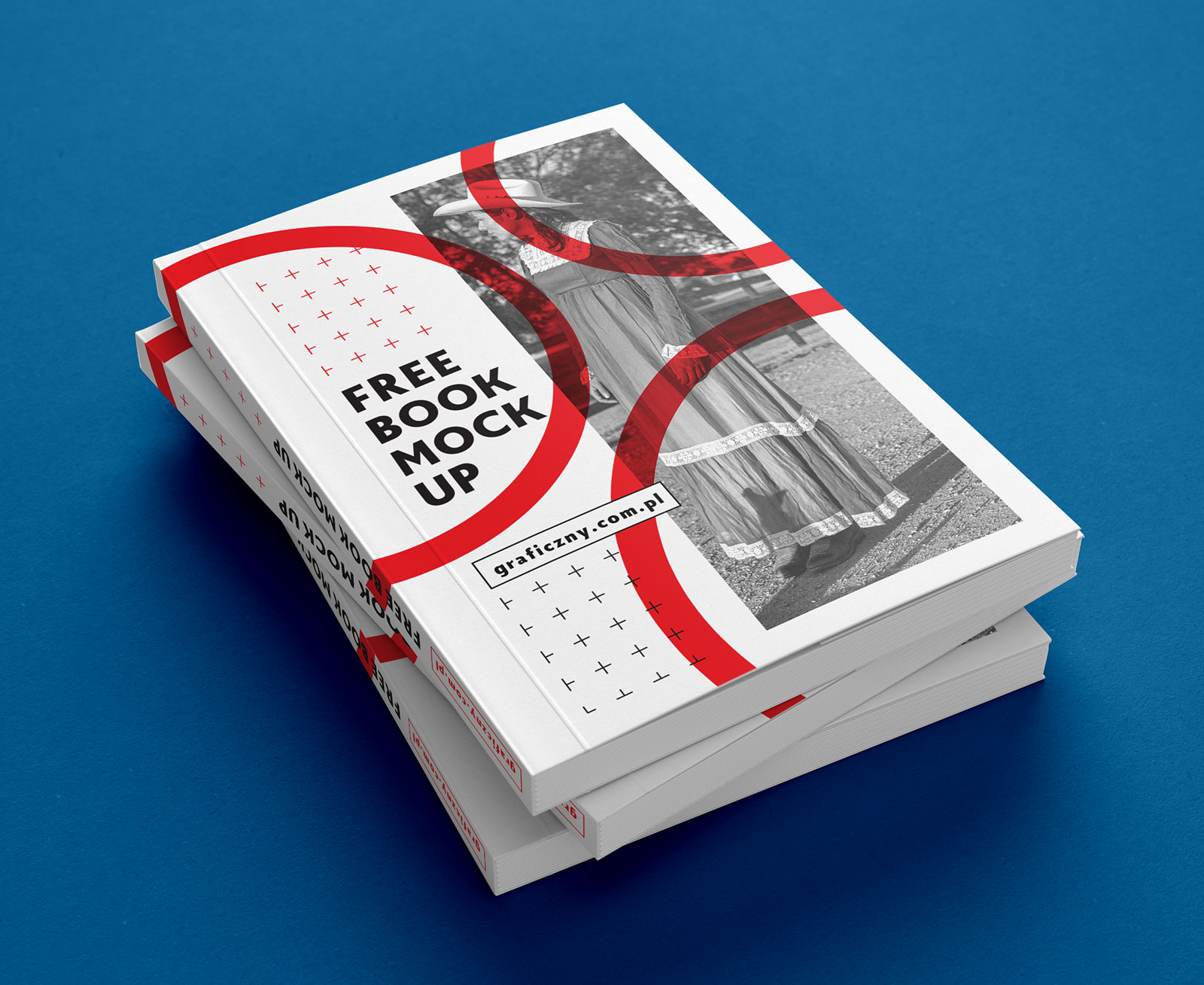 Free-A4-Book-Mockup-PSD (1)