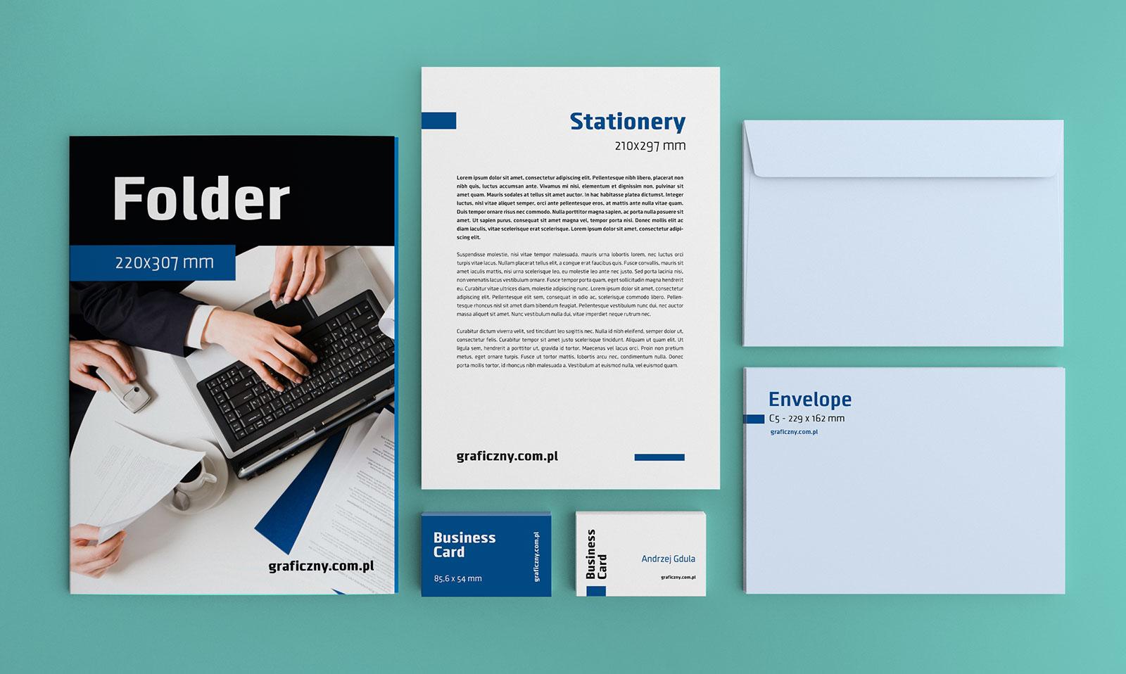 Free-Brand-Identity-Stationery-Mockup-PSD-File-2